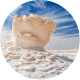 Egypt tours | White desert